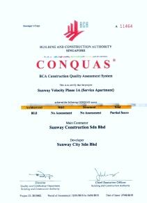 Conquas velocity 2jpeg