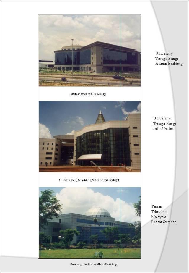 2 TNB University
